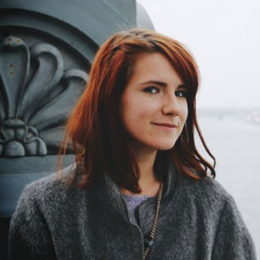 Vanessa Biljan